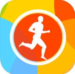 联合健身 V4.5.0 苹果版