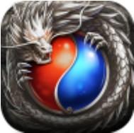 铁血裁决手游官方正版下载|铁血裁决游戏安卓版下载V1.0