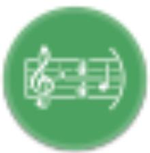 Silk2MP3(QQ/微信语音转MP3) V1.0.2.5 绿色免费版