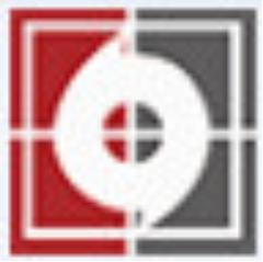 看图纸企业版CADSee plus V7.2.0.1 官方版