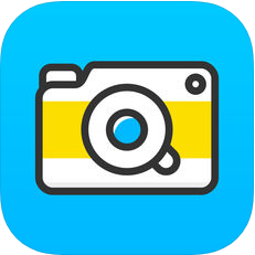 伴学精灵 V1.0.7 安卓版