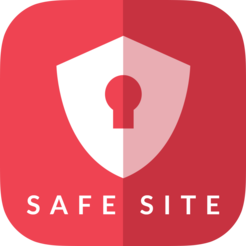 TotalAv Safe Site V1.0 Mac版