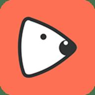 狗仔直播 V3.8.6 安卓版