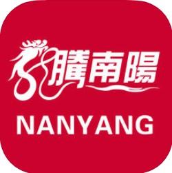 南阳日报 V5.0.0 安卓版