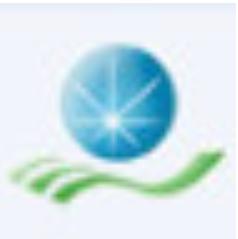 基础教育数字教育资源接收系统 V1.1.5.263 官方版