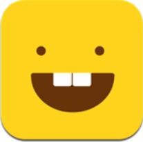 斗笑 V1.0.1 安卓版