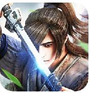 刀剑乱武 V1.0 ios版