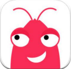 虾头 V1.5.5 安卓版