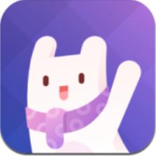 Uki社交 V4.2.3 安卓版