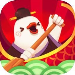 爆炒江湖 V1.5 苹果版