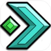 极速箭头 V1.0 安卓版