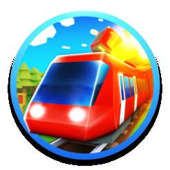 火车调度豪华版 V1.0 Mac版