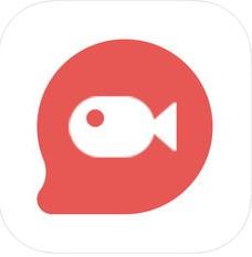微见 V4.0.0 苹果版