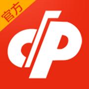 福利彩票 V1.0 安卓版