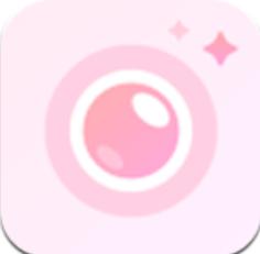梦幻修图 V1.2.2 安卓版