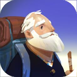 老人之旅 V1.9 Mac版