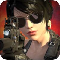 空闲士兵手游下载 空闲士兵(Idle Soldier)游戏安卓正式版V1.68下载