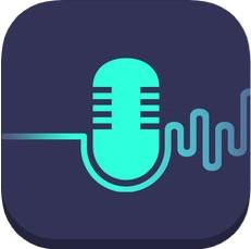 Voice Changer V1.7 苹果版