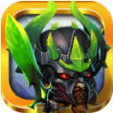 海岛勇士 V1.0.0 破解版