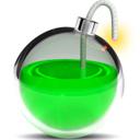 扫雷 V4.0.1 Mac版