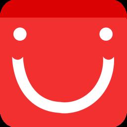 开心红包软件 V1.6.9 最新安卓版