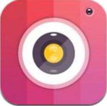 素颜相机 V1.0 安卓版