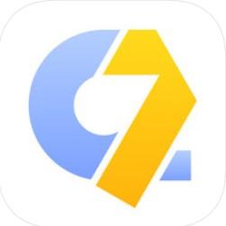 趣分七 V1.1.1 苹果版