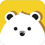 美丽约直播 V1.0.2 苹果版