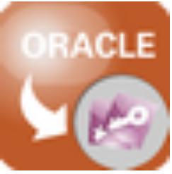 OracleToAccess(Oracle转Access工具) V3.5 免费版
