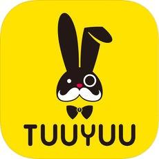 兔悠到家 V2.2.6 苹果版