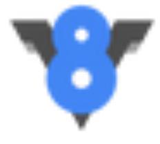 集客宝 V2.0 官方版