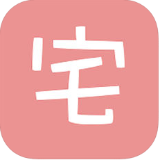磁力宅 V3.5.1 苹果版