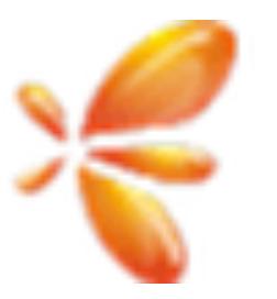 中投证券专业版 V2.1.0 官方版