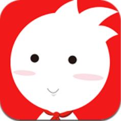 小伙伴 V1.7.1 安卓版