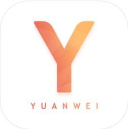 原滋原味 V1.0.1 苹果版