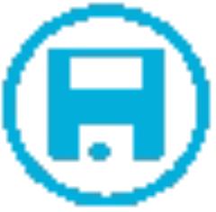 百度云网盘批量转存工具 V10.7 免费版