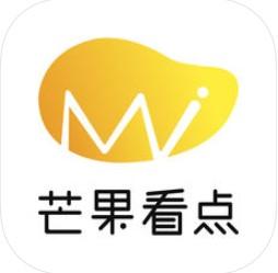 芒果看点 V1.4.4 苹果版