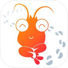 虾溜达 V1.0.1 苹果版