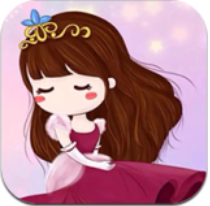 女孩主题 V2.9.5 安卓版