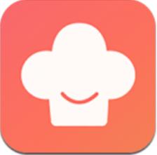 爱下厨 V4.6.9 安卓版