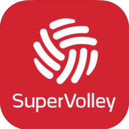 超级排球 V1.2.4 安卓版