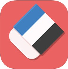快去水印 V2.1 苹果版