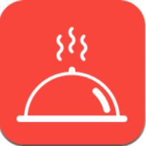 厨神厨房 V1.0.3 安卓版