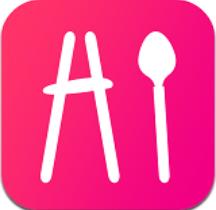 AI瘦 V1.0.2 安卓版