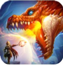 龙战精灵 V1.0 ios版