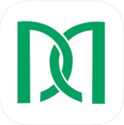 小麦公考 V1.8.0 苹果版