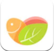 供鲜生 V1.2.9 安卓版