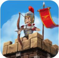 成长帝国:罗马 V1.3.31 破解版