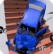 死亡楼梯车 V1.0 安卓版