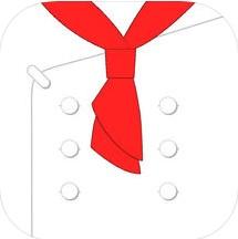 小厨说 V1.2.2 苹果版